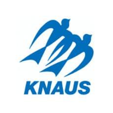 Logo Knaus