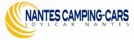 IDYLCAR : réseau des professionnels du camping-car